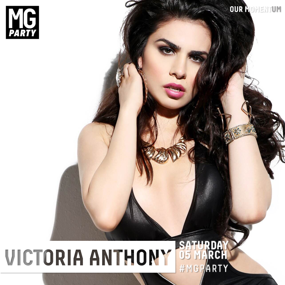 FB SHARED IMAGE 1200X1200_VICTORIA ANTHONYV2.png
