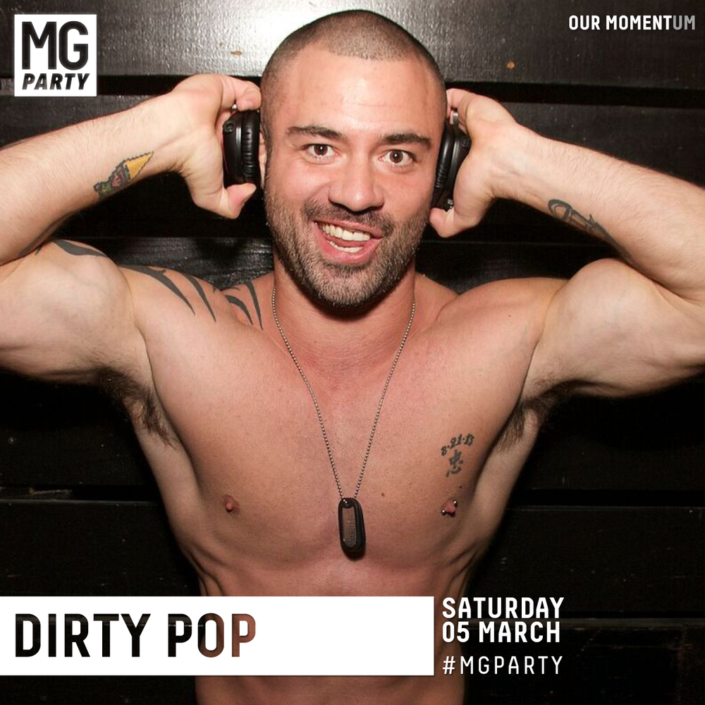 FB SHARED IMAGE 1200X1200_DIRTY POP3.png