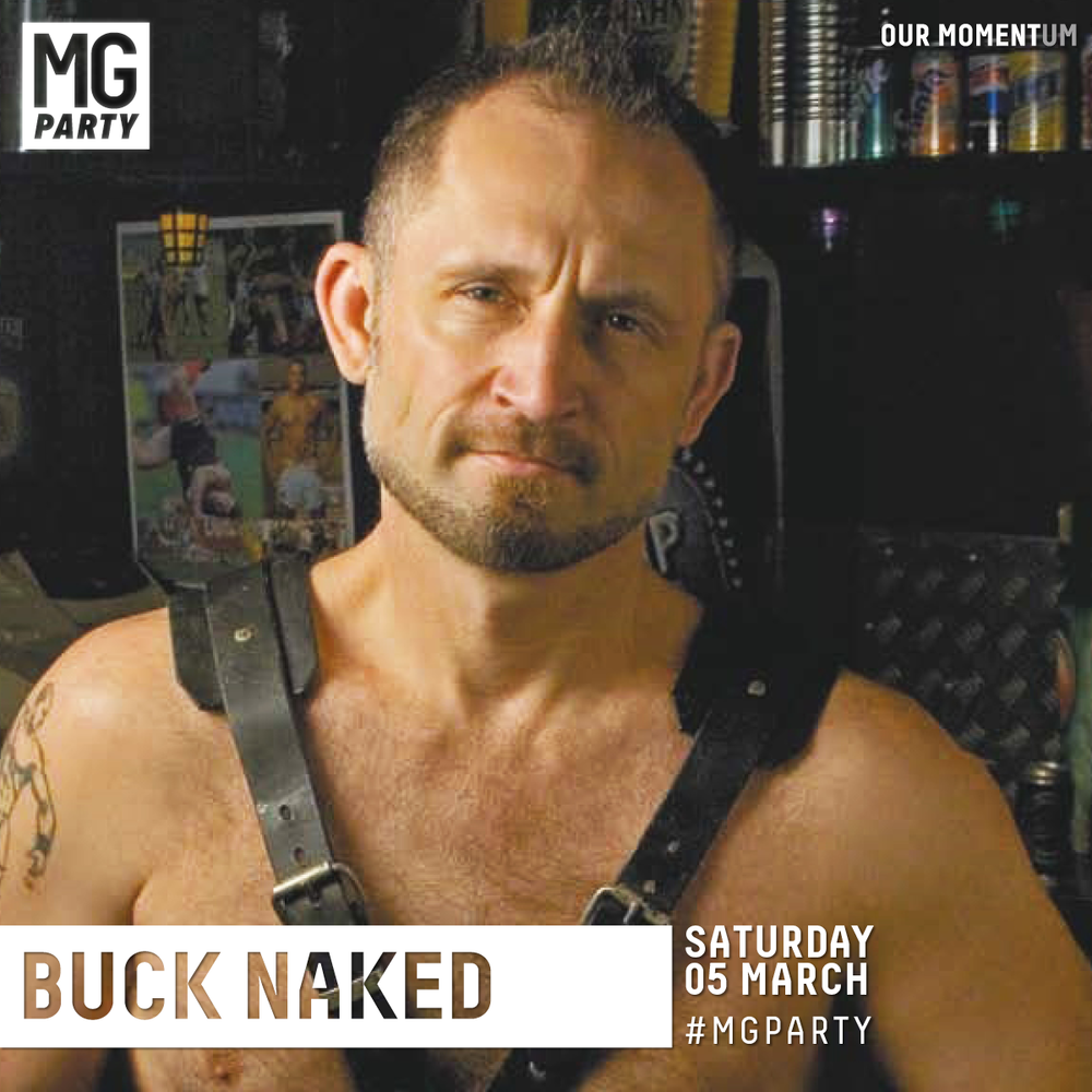 FB SHARED IMAGE 1200X1200_BUCK NAKED.png