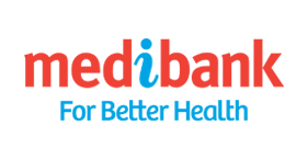 Medibank-Website-Logo.png