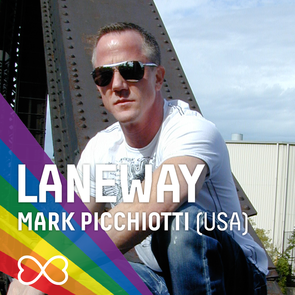 FB SHARED IMAGE 1200 X 1200 LANEWAY_Mark Picchiotti2.png