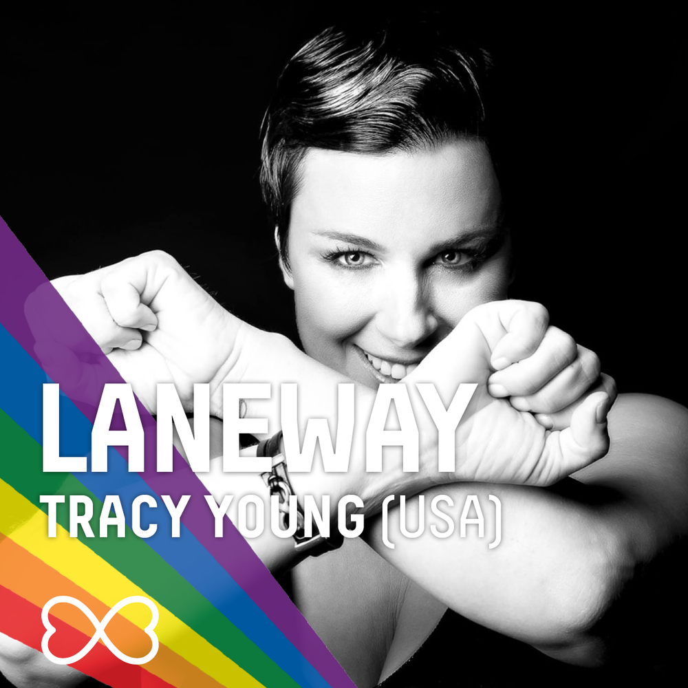 FB SHARED IMAGE 1200 X 1200 LANEWAY_Tracey Young2.png