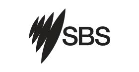 SBS-Website-Logo.png