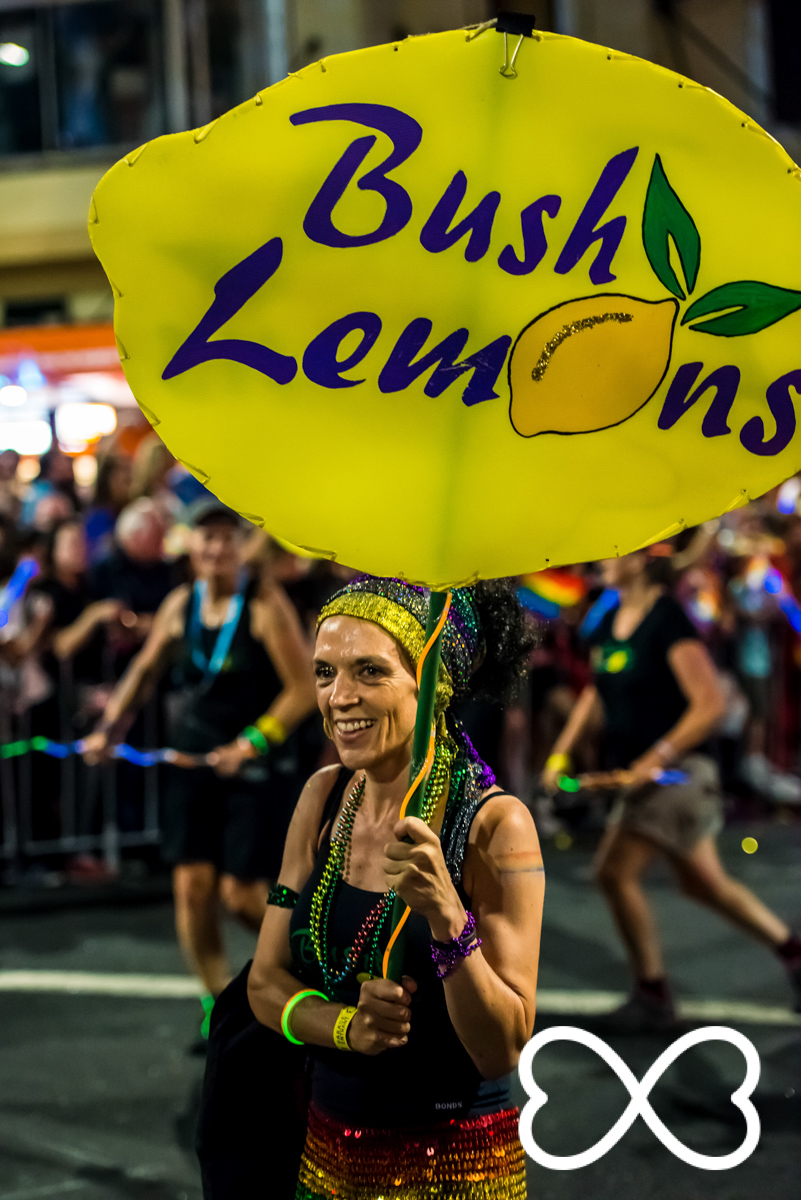 Heart-Jeffrey Feng Photography - Mardi Gras Parade-4180.jpg