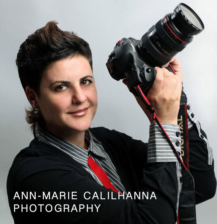 Ann-Marie Calilhanna Photography