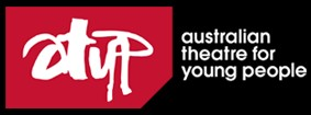 Australian Theatre for Young People
