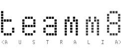 teamm8 Australia