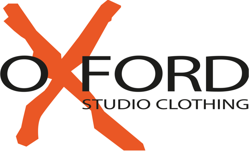 Oxford Studio Clothing