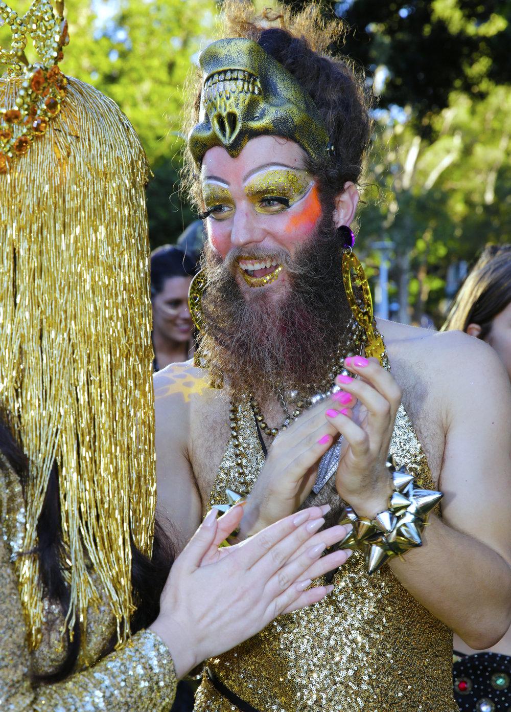 ann-marie calilhanna- mardi gras parade 2016_0138.JPG