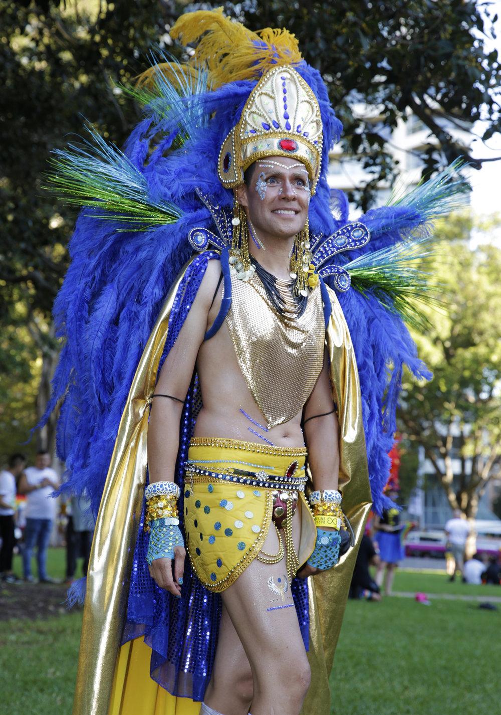 ann-marie calilhanna- mardi gras parade 2016_0162.JPG