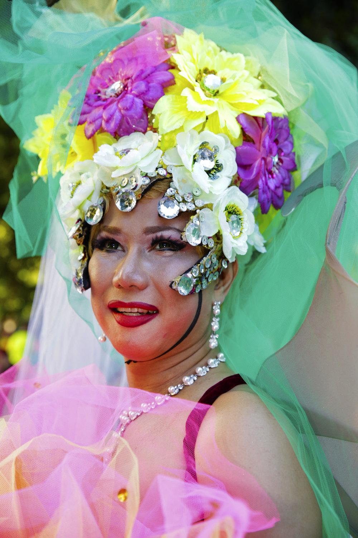 ann-marie calilhanna- mardi gras parade 2016_0179.JPG
