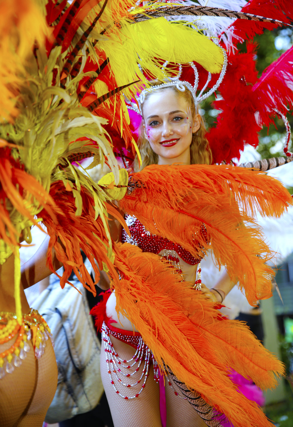ann-marie calilhanna- mardi gras parade 2016_0314.JPG
