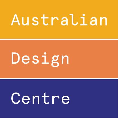 thumbnail_ADC-LogoPrimary-RGB-1.jpg