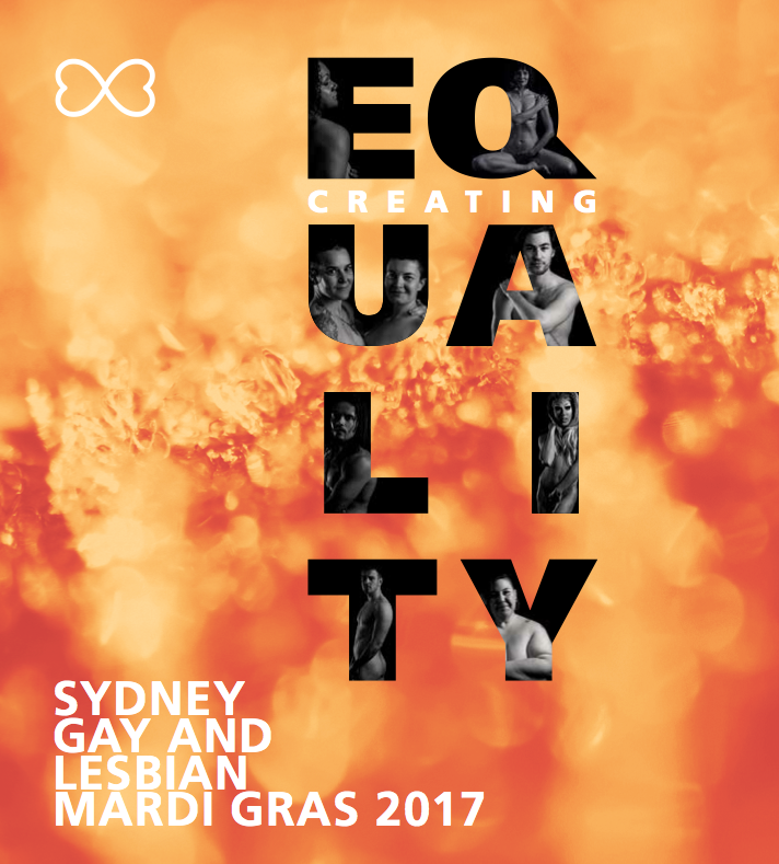 Click above to flip through the digital edition of our 2017 Sydney Gay and Lesbian Mardi Gras printed guide.