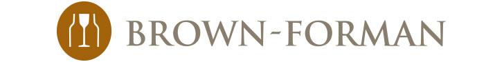 thumbnail_B-F Logo (728x90).jpg
