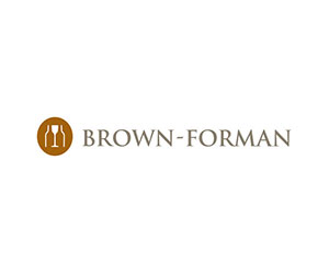 Parade Sideshow is proudly presented by Brown-Forman