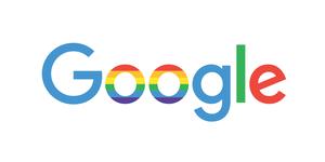 thumbnail_google-pride-logo-01.png