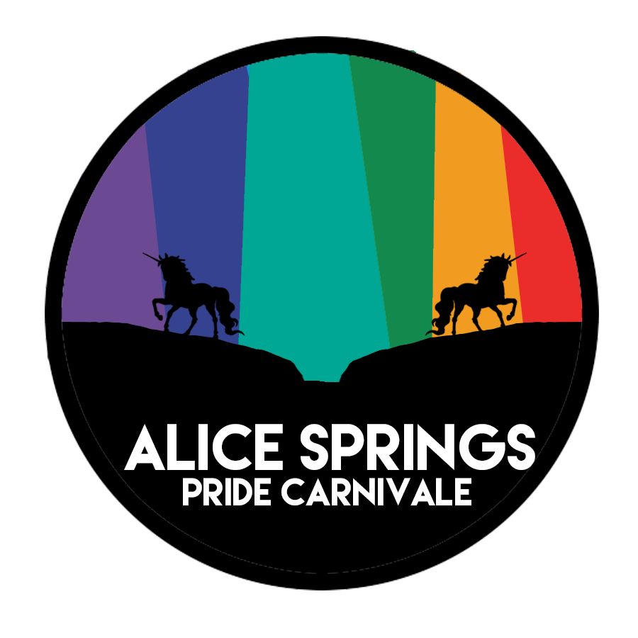 Pride Alice Springs.jpg