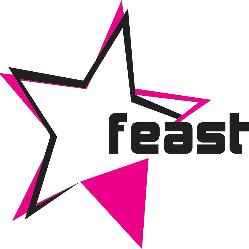 Feast Festival.jpg