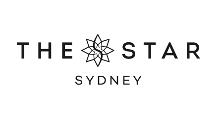 THESTAR_SYDNEY_STACKED_LAND_GOLD_RGB_FA.jpg