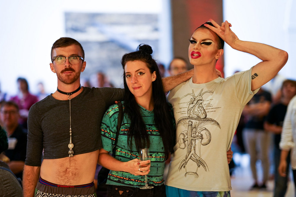 Jeffrey Feng Photography - Queer Thinking Art After Hours-01572.JPG