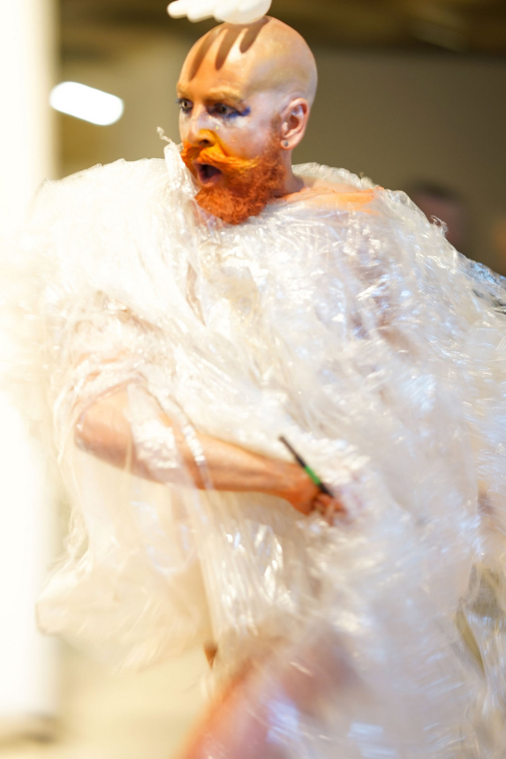 Jeffrey Feng Photography - Queer Thinking Art After Hours-01625.JPG