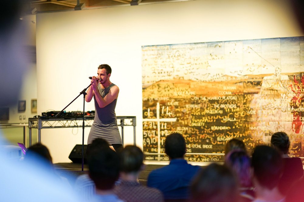 Jeffrey Feng Photography - Queer Thinking Art After Hours-01699.JPG