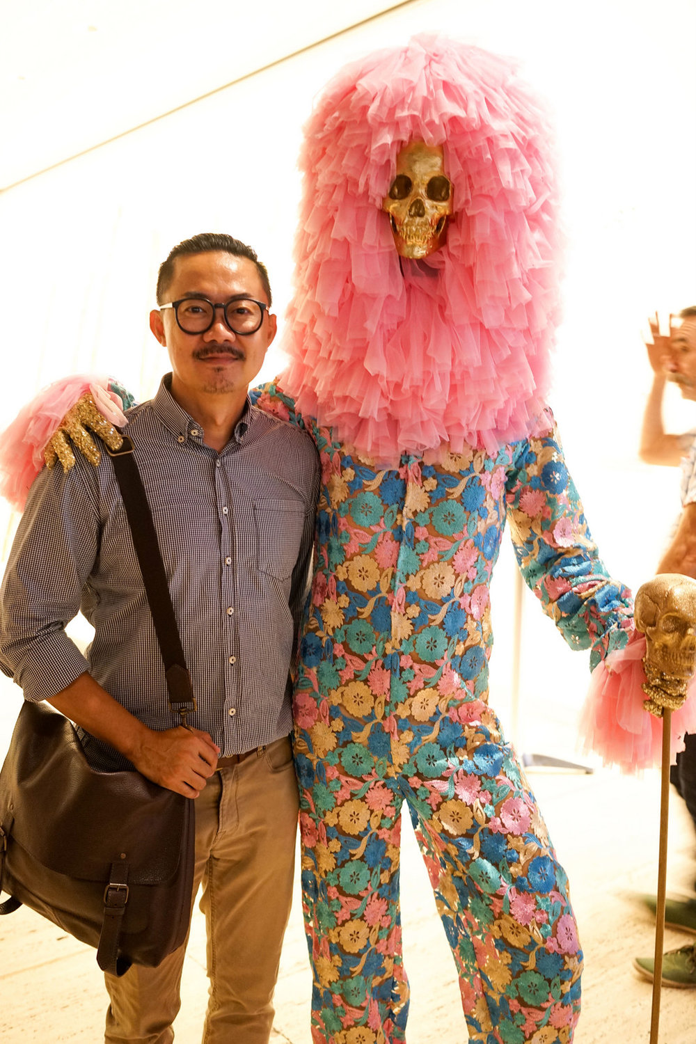 Jeffrey Feng Photography - Queer Thinking Art After Hours-01793.JPG
