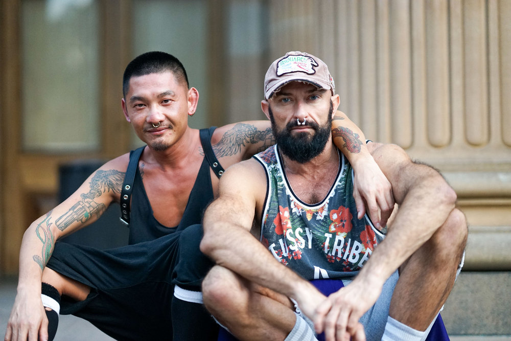 Jeffrey Feng Photography - Queer Thinking Art After Hours-01856.JPG