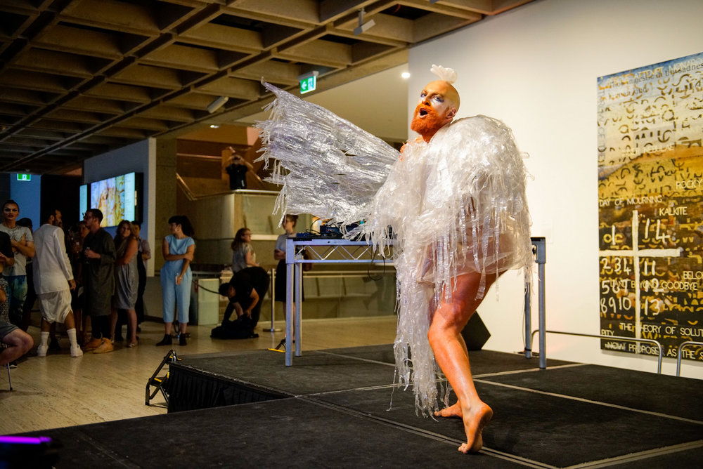 Jeffrey Feng Photography - Queer Thinking Art After Hours-6290.JPG