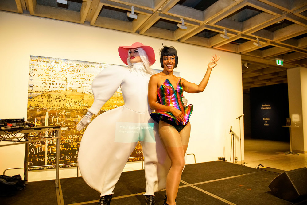 Jeffrey Feng Photography - Queer Thinking Art After Hours-6767.JPG
