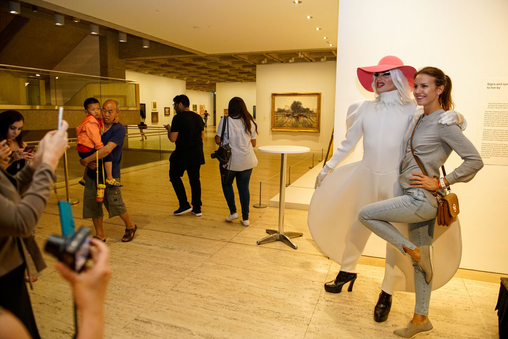 Jeffrey Feng Photography - Queer Thinking Art After Hours-6779.JPG