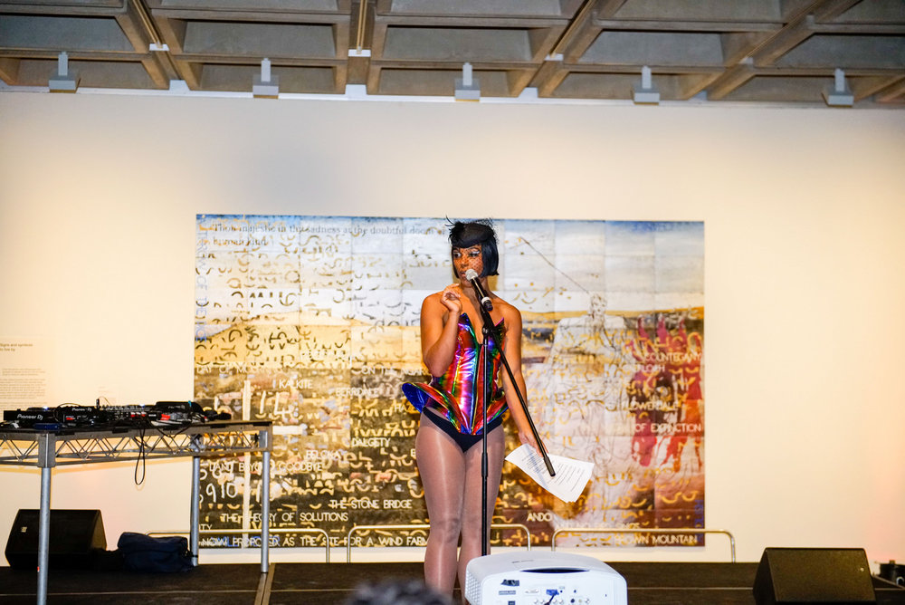 Jeffrey Feng Photography - Queer Thinking Art After Hours-6823.JPG