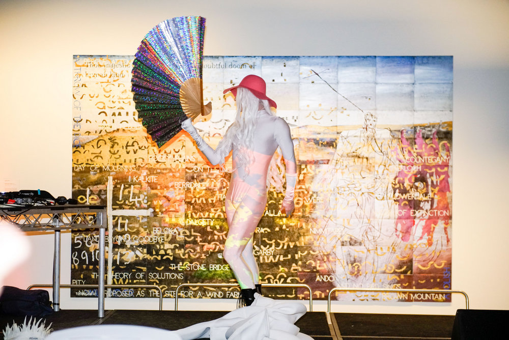 Jeffrey Feng Photography - Queer Thinking Art After Hours-6861.JPG
