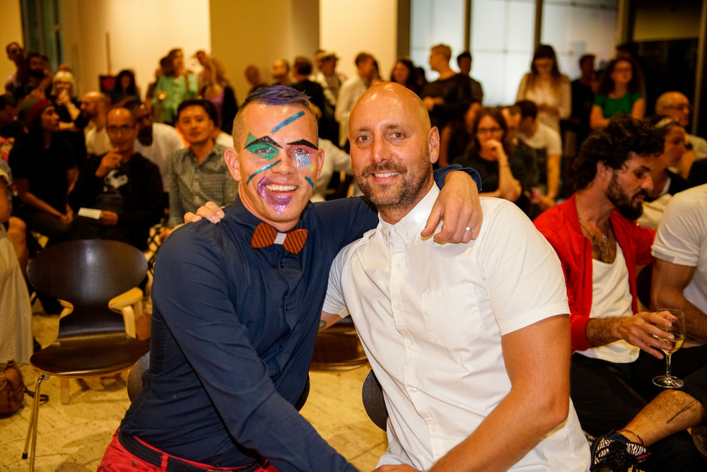 Jeffrey Feng Photography - Queer Thinking Art After Hours-6899.JPG