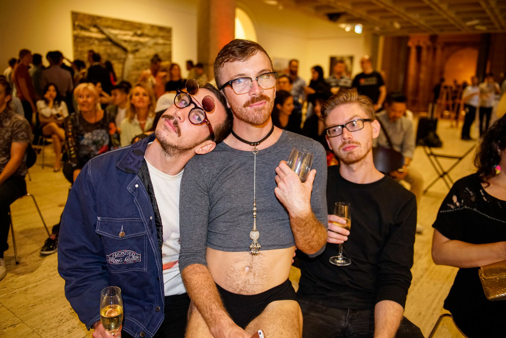 Jeffrey Feng Photography - Queer Thinking Art After Hours-6901.JPG