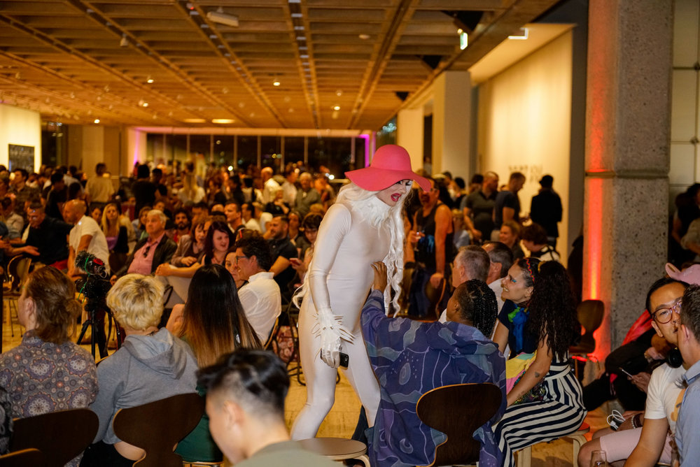 Jeffrey Feng Photography - Queer Thinking Art After Hours-6912.JPG