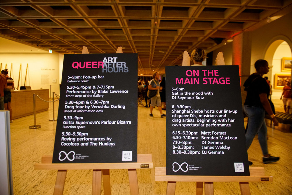 Jeffrey Feng Photography - Queer Thinking Art After Hours-6973.JPG