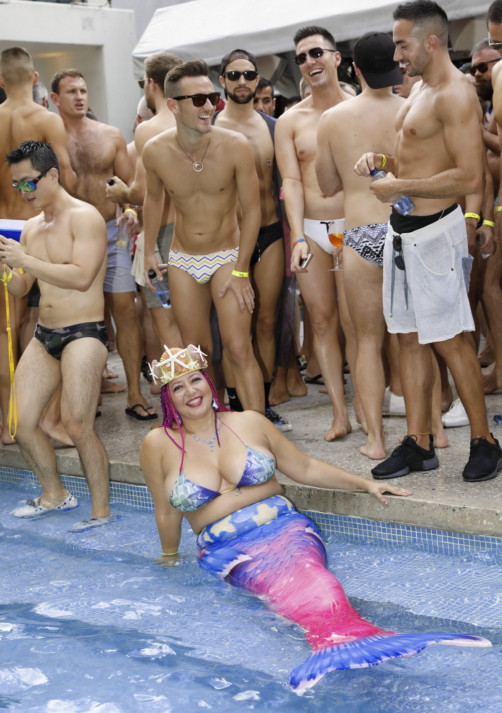 ann-marie calilhanna- mardi gras pool party @ ivy_199.JPG