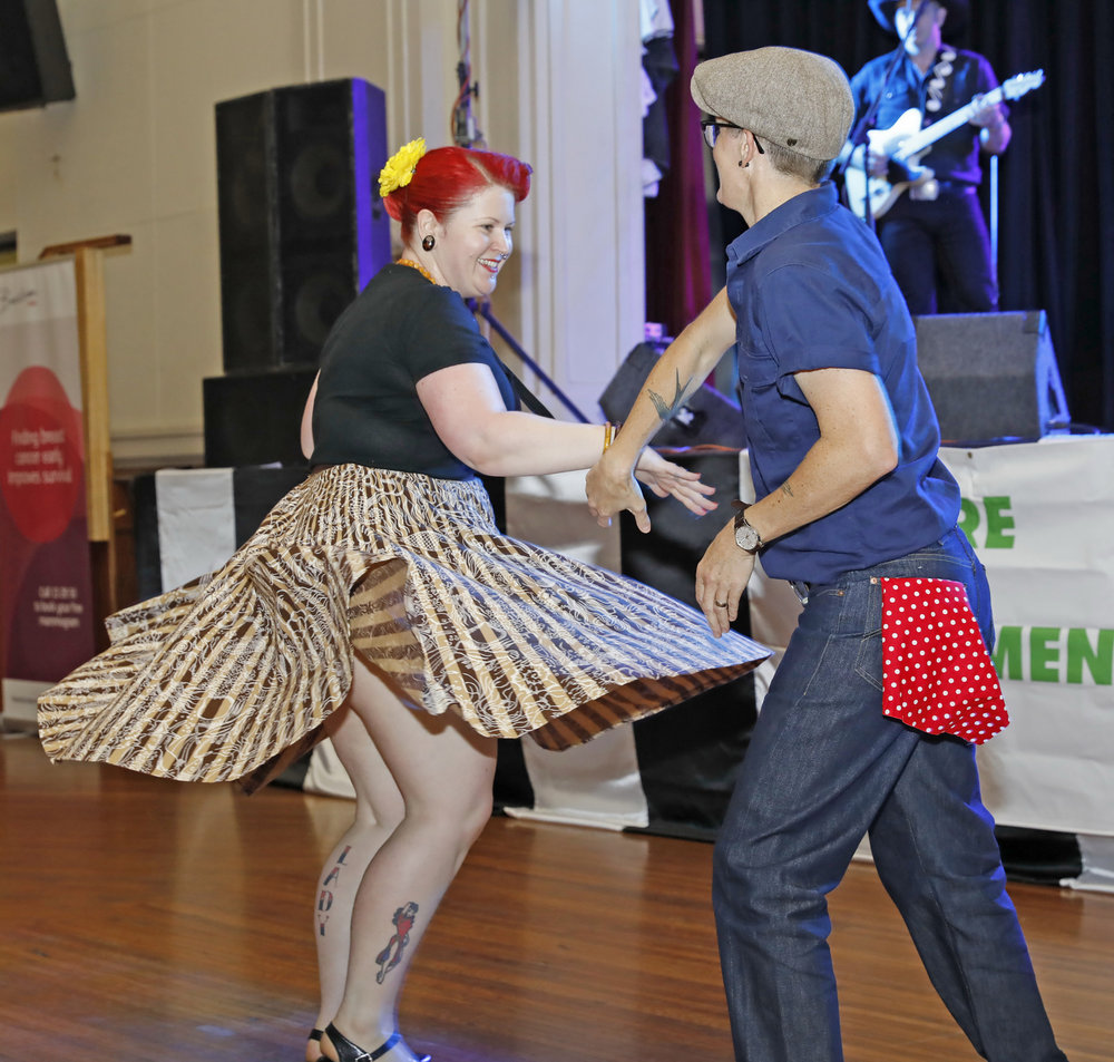ann-marie calilhanna- acon- welcome to breastiville @ marrickville townhall_1374.JPG