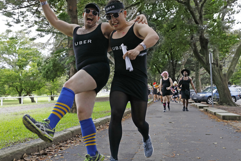 ann-marie calilhanna- little black dress run @ centennial park_1639.JPG