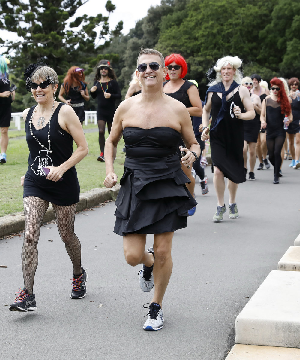ann-marie calilhanna- little black dress run @ centennial park_1680.JPG