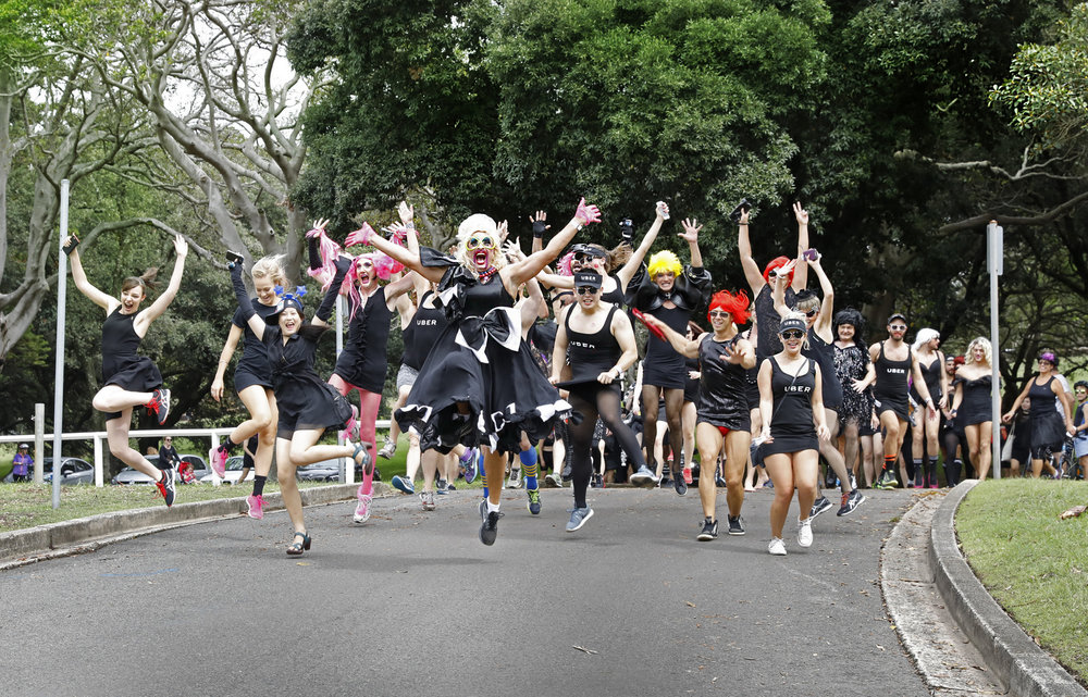 ann-marie calilhanna- little black dress run @ centennial park_1792.JPG