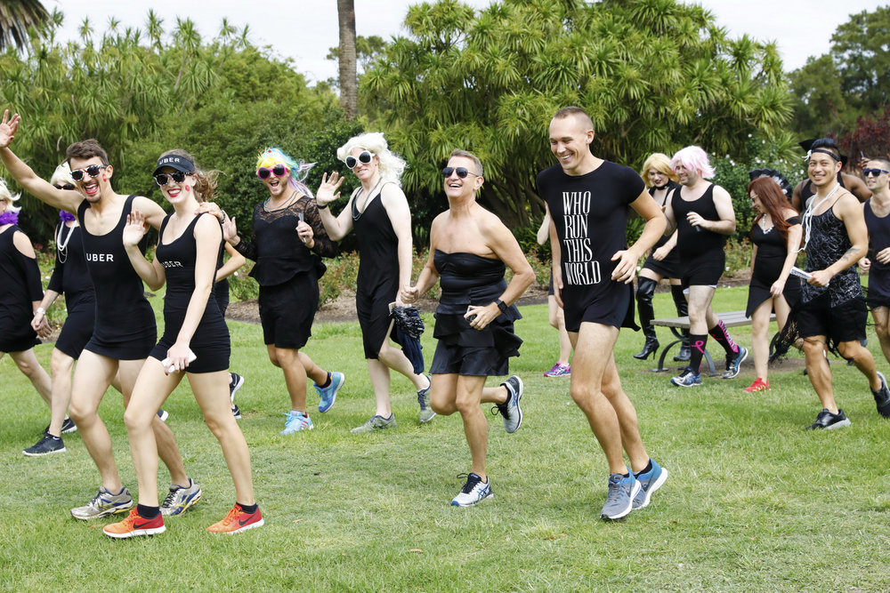 ann-marie calilhanna- little black dress run @ centennial park_1875.JPG