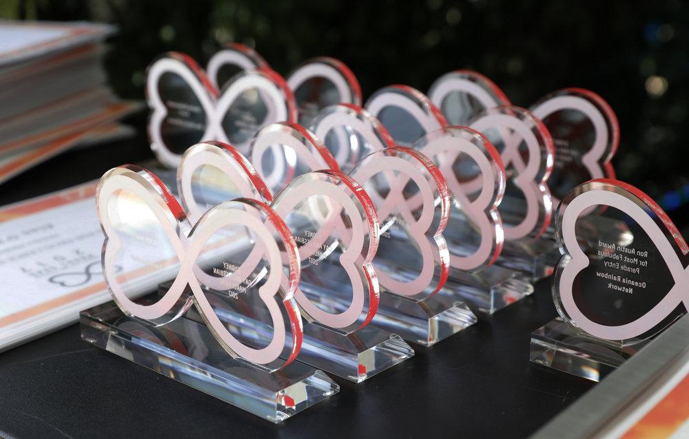 ann-marie calilhanna- mardigras awards @ sky terrace_062.JPG