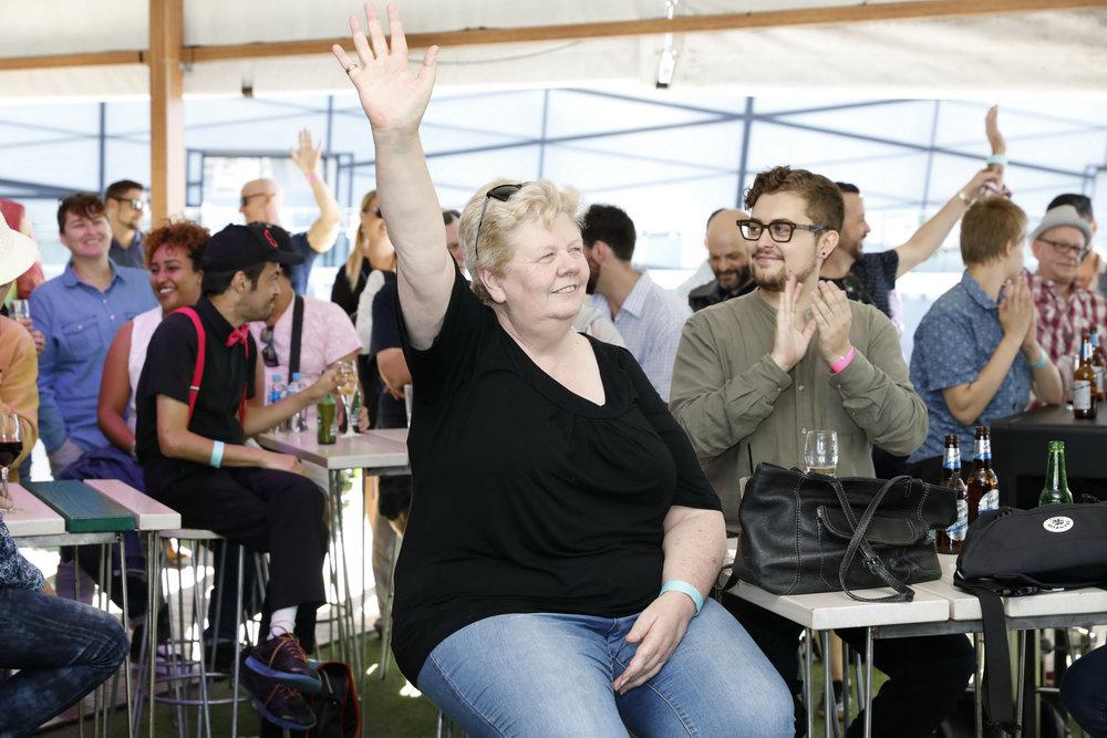 ann-marie calilhanna- mardigras awards @ sky terrace_082.JPG