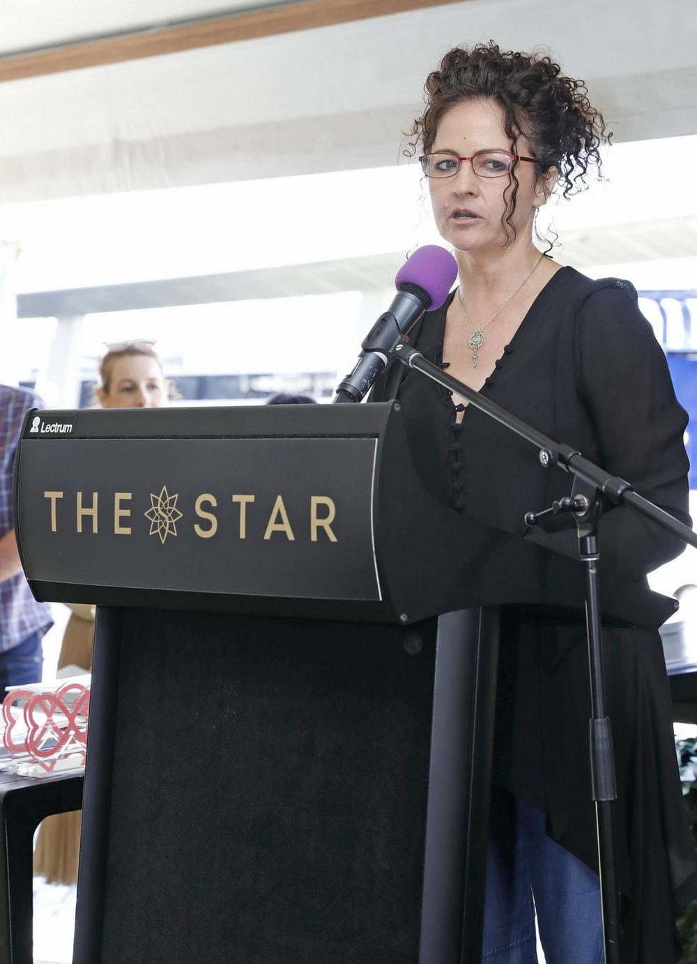 ann-marie calilhanna- mardigras awards @ sky terrace_084.JPG