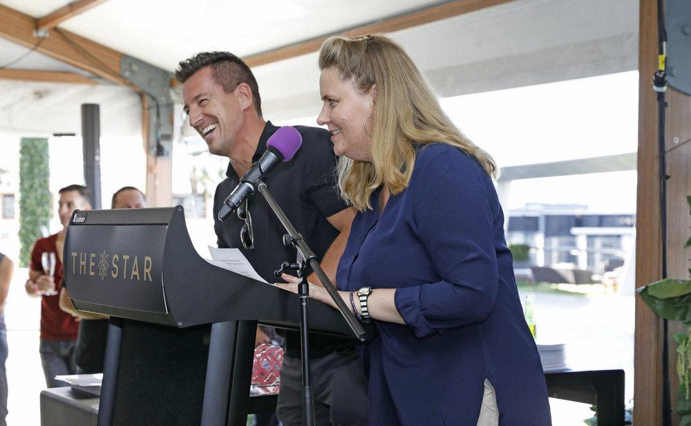 ann-marie calilhanna- mardigras awards @ sky terrace_096.JPG
