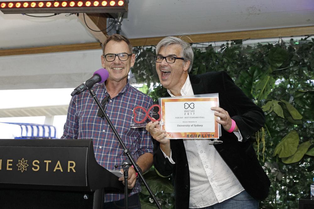 ann-marie calilhanna- mardigras awards @ sky terrace_113.JPG