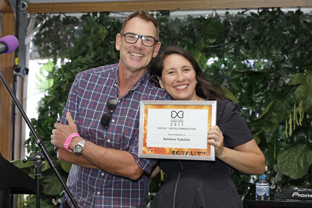 ann-marie calilhanna- mardigras awards @ sky terrace_116.JPG